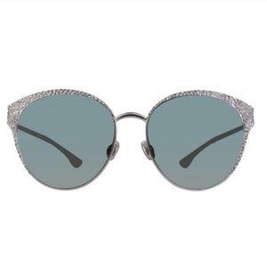 faa40864abaf4 Women s Dior Cat Eye Sunglasses on Poshmark
